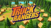 Truck Rangers title card