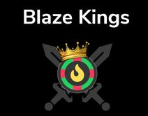 Kings-0