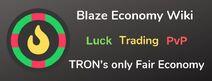 Blaze Economy (1)
