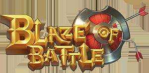 blaze of battle wiki fandom powered by wikia