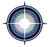 Light Mysticker