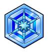 Ice Mysticker
