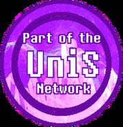 Ffs network button