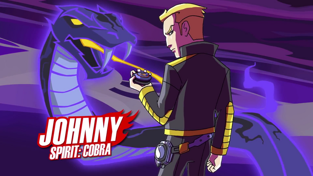 File:Johnny the Cobra.png