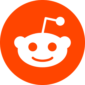 File:Reddit.png