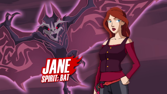 File:Jane the Bat.png