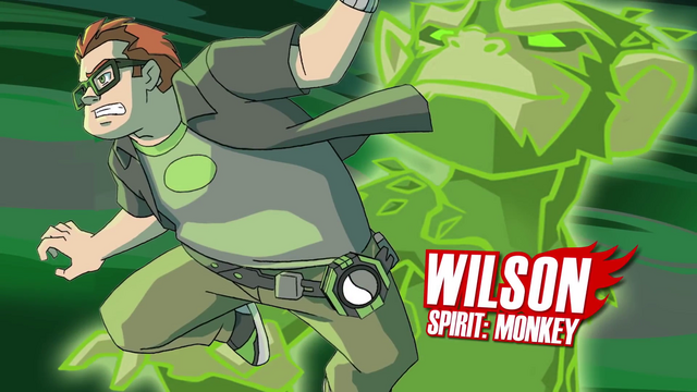 File:Wilson the Monkey.png