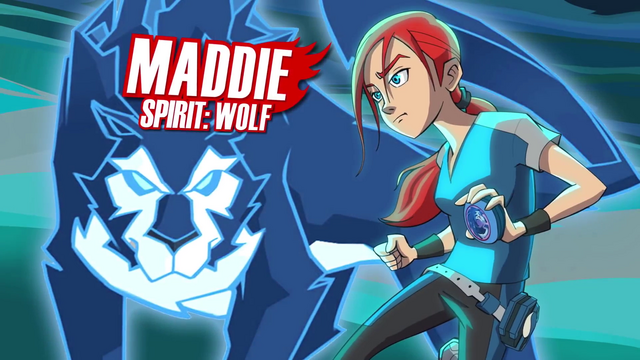 File:Maddie the Wolf.png