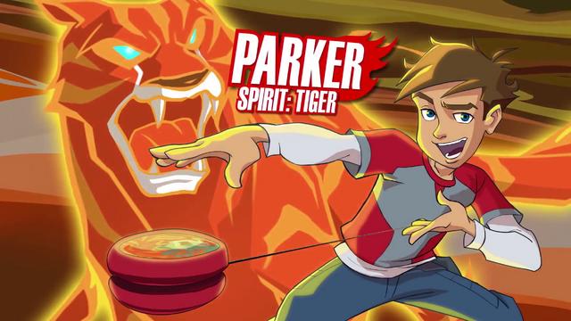 File:Parker the Tiger.png