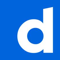 File:Dailymotion-logo-ogtag.png