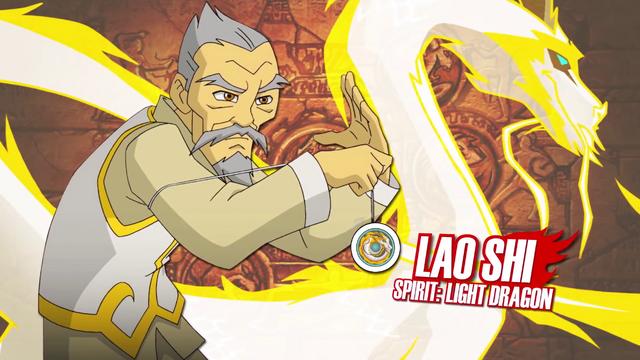 File:Lao Shi the Light Dragon.png