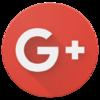 File:Logo google 2015.png