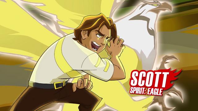 File:Scott the Eagle.png