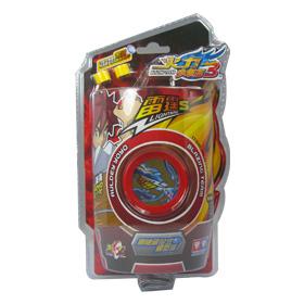 File:Thunder S box.jpg