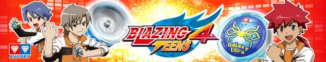 File:Blazing Teens 4.jpg