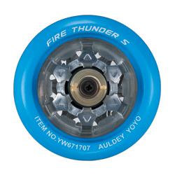 File:Fire Thunder S.jpg