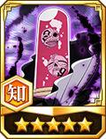 001Aaroniero Icon