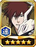 02Ashido Icon