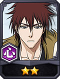 01Ashido Icon