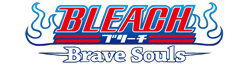 Bleach: Brave Souls Wikia (ESP)