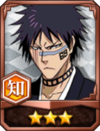 3s-Shuhei-Mind