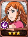 3s-Orihime-Heart