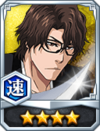 4s-Aizen-The-Past-Arc-Speed