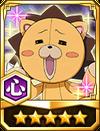 5s-Kon-Heart