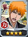 4s-Ichigo-New-Year-Power
