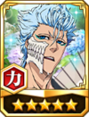 5s-Grimmjow-Japanese-Parasol-Power