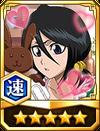 5s-Rukia-Valentines-Day-Speed