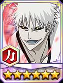 6s-White-Ichigo-Power