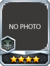 4s-No-Photo