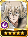 5s-Kisuke-The-Past-Arc-Heart