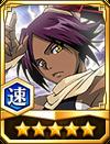 5s-Yoruichi-Speed