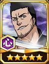 5s-Isshin-Legendary-Captain-Heart