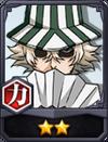 2s-Kisuke-Power