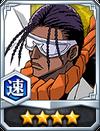 4s-Kaname-Speed
