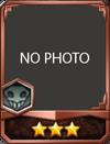 3s-No-Photo
