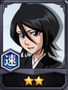 2s-Rukia-Speed