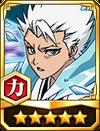 5s-Toshiro-Power