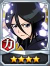 4s-Rukia2-Power
