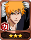 3s-Ichigo-Power