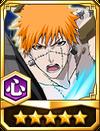 5s-Ichigo-Halloween-Heart