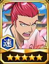 5s-Renji-Soul-Reaper-Academy-Speed