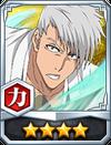 4s-Kensei-The-Past-Arc-Power