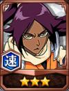 3s-Yoruichi-Speed