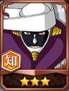 3s-Mayuri-Mind