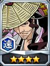 4s-Shunsui-Speed