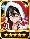 5s-Lisa-Christmas-Power
